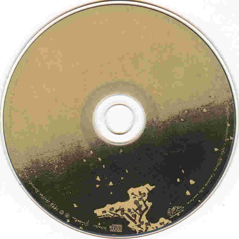 Mediafire Download weezer hurley