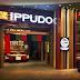 Menikmati Sapporo Ramen di IPPUDO Pacific Place Jakarta