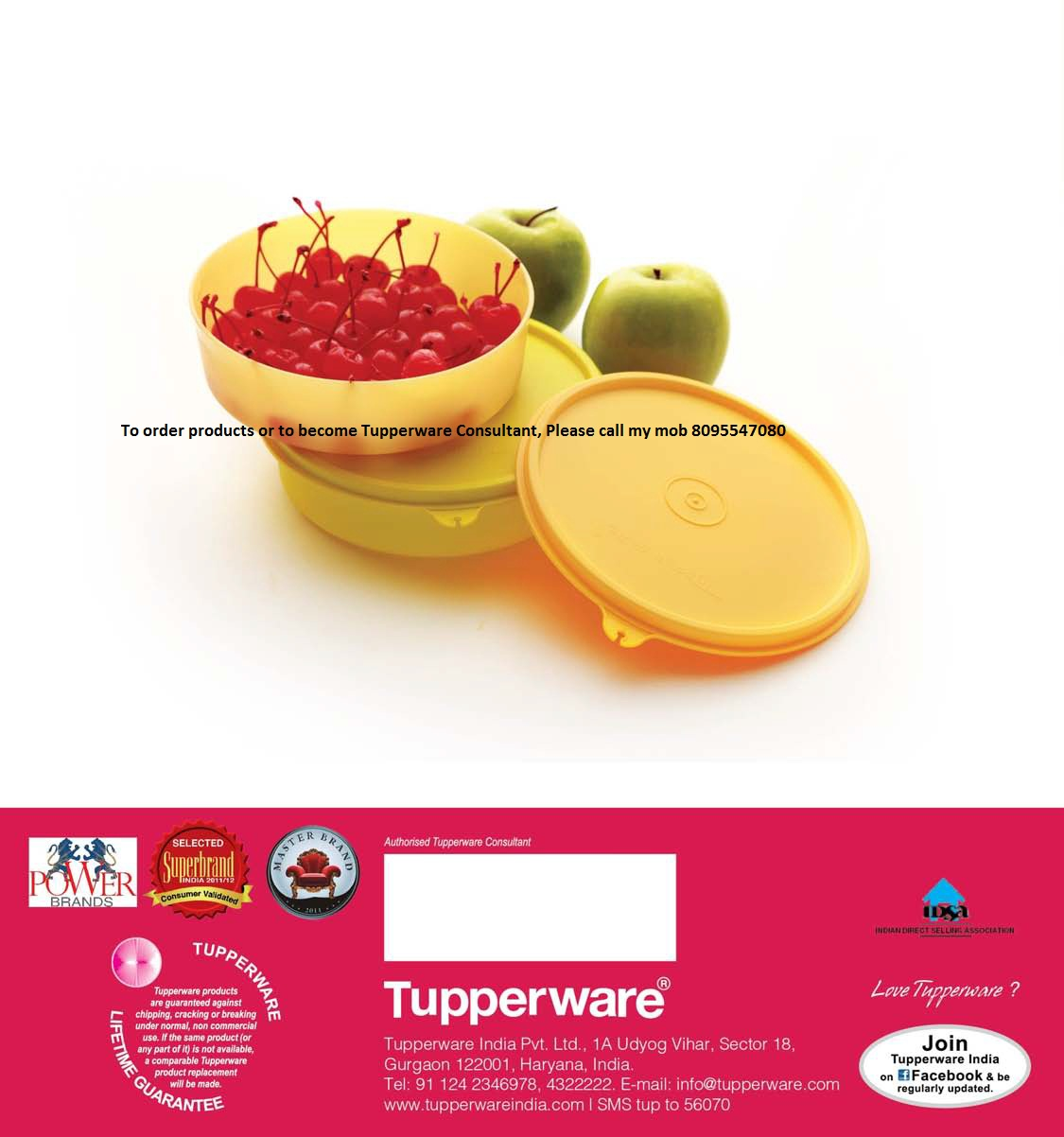 Online shopping for Tupperware from a great selection at Home & Kitchen Store.