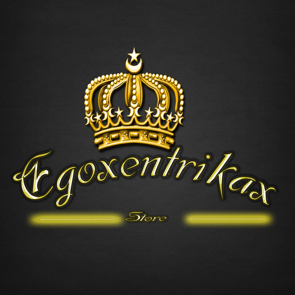 Egoxentrikax