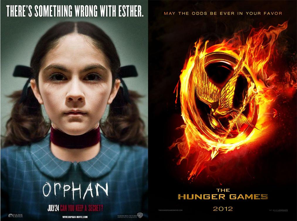Orphan Black TV Series 20132017  IMDb