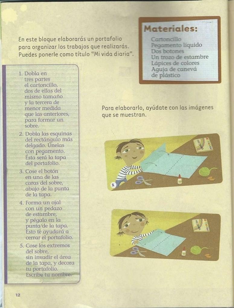 book Lehrbuch