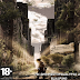 PC Game Download Me and PostApocalypse 2: Scraping