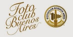 Foto club Buenos Aires