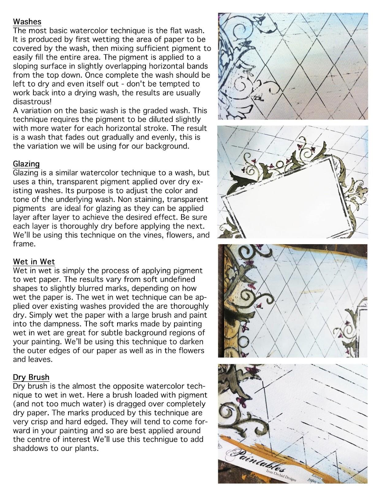 Accucut Craft Coupon Code