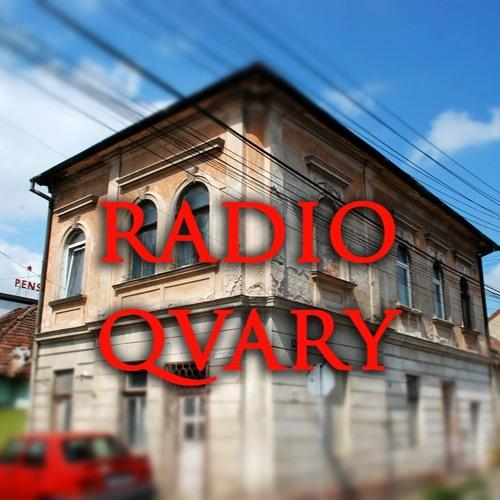 Radio Qvary