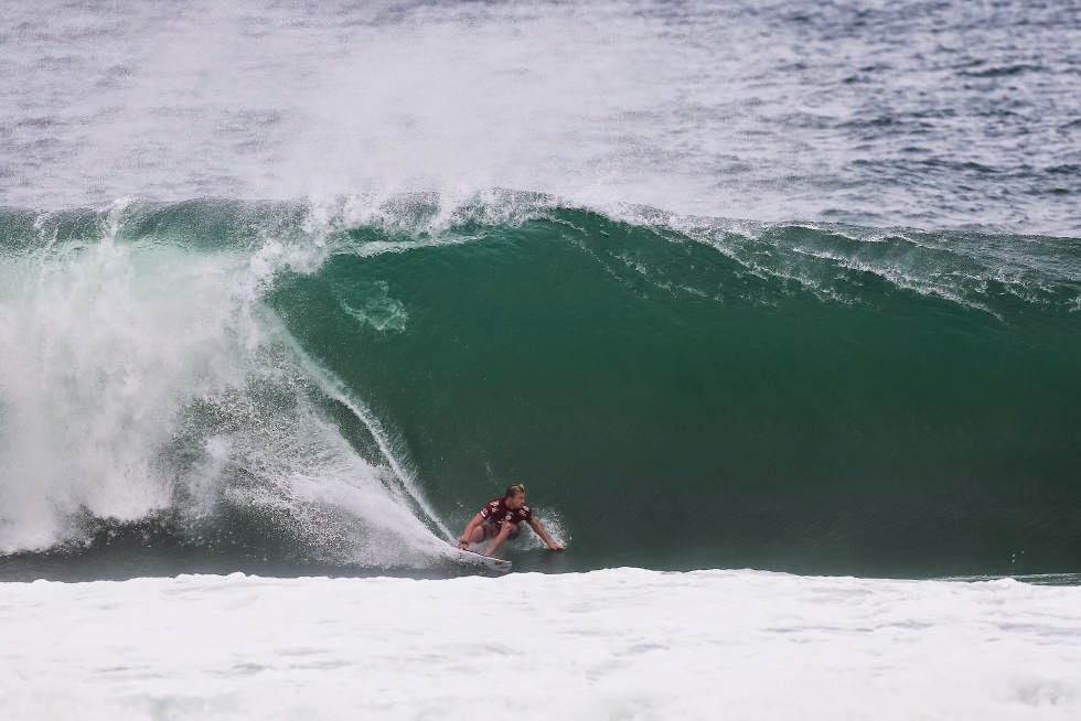 4 Kolohe Andino Oi Rio Pro 2015 Fotos WSL  Daniel Smorigo