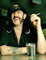 Lemmy Dies