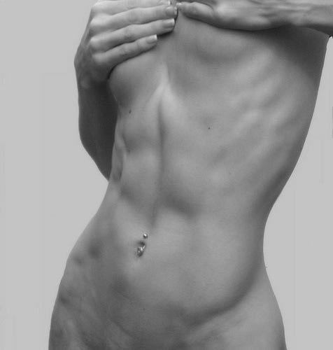 Si maigrir on peut se délivrer de tselljulita