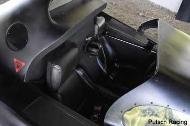 Mobil Batman 6