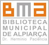 SAIBA  AQUI  TODAS AS ACTIVIDADES DA BIBLIOTECA MUNICIPAL