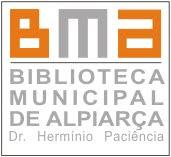 SAIBA  AQUI  TODAS AS ACTIVIDADES DA BIBLIOTECA MUNICIPAL
