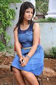 Vaishali glamorous photos-thumbnail-15