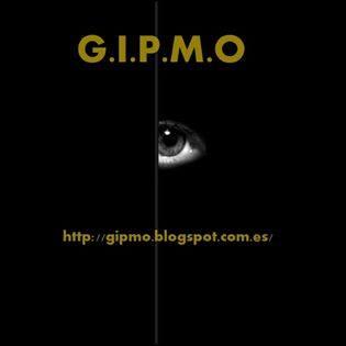 G.I.P.M.O
