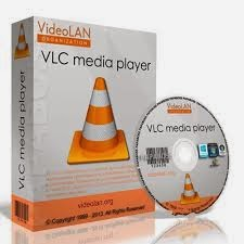 VLC Media Player 2.1.5 (32-bit) Terbaru 2015 logo by www.jembercyber.blogspot.com