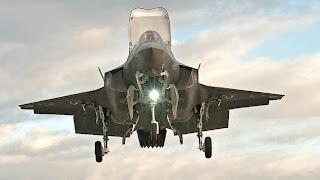 F-16  General Dynamic 3577caa9ce400e521273efff2c08cbfc_article630bw
