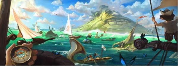 Ahoy-El-Capitán-Butrón-lanza-plicación
