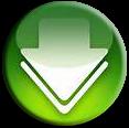 free download best premium ecommerce wordpress themes