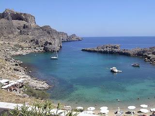 tsambika beach,faliraki beach,ixia beach,afandou beach,elli beach,ialyssos beach,agathi beach,pefki beach