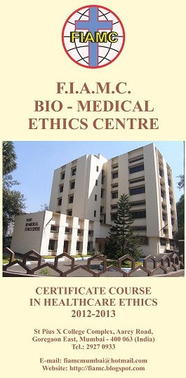 bio medical ethics a paper on ethical Ethical issues in biomedical science a long essay focusing on the ethical aspects of an important the framework of normative ethics and ethical.