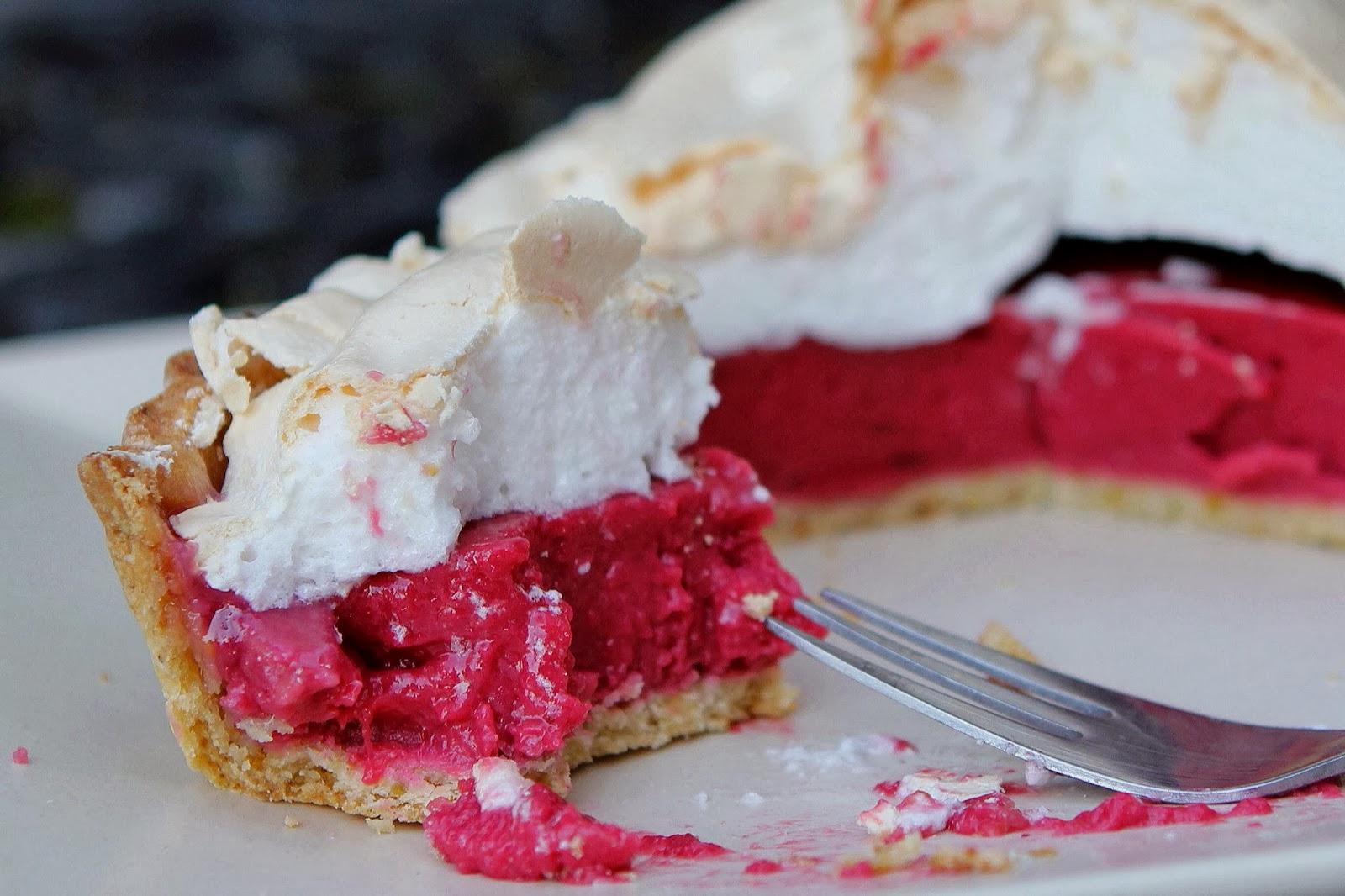 lime tart key lime meringue tart lime meringue tart lime pistachio ...