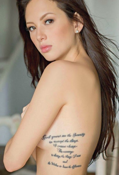 actress, beautiful, ellen adarna, exotic, exotic pinay beauties, FHM Magazine, filipina, hot, model, pinay, pretty, sexy, swimsuit