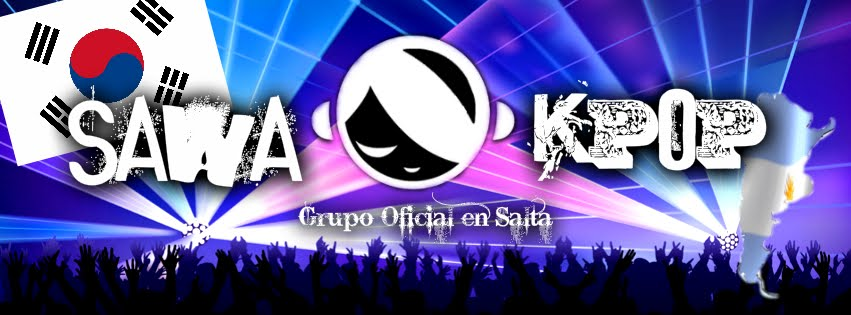 ☆ Salta Wants K-Pop ☆