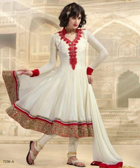 Ladies latest fashion dresses designs 2013 Fashion Designs Dresses 2013