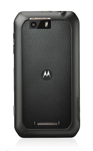 HARGA HP Motorola Photon Q