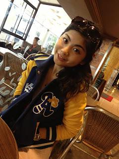 jacket trend 2012