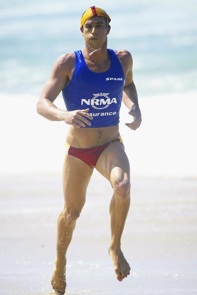 Spank australia swim pic 330