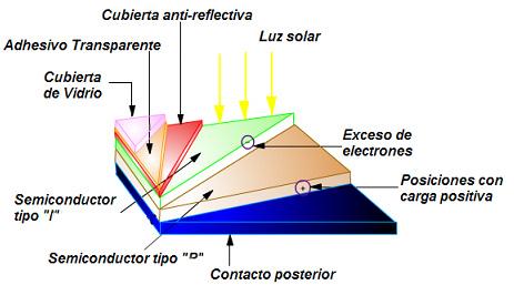 Tecnolog 237 A Y Ecolog 237 A Componentes B 225 Sicos De Las Celdas