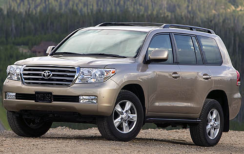 world car wallpapers toyota land cruiser. Black Bedroom Furniture Sets. Home Design Ideas