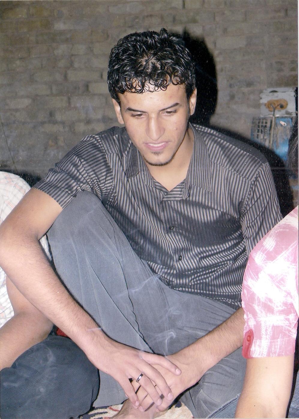 حسين الدراجي اولاد حسين الدراجي FILE153