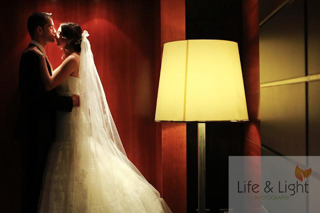 life & ligth photography don bringas mi boda gratis