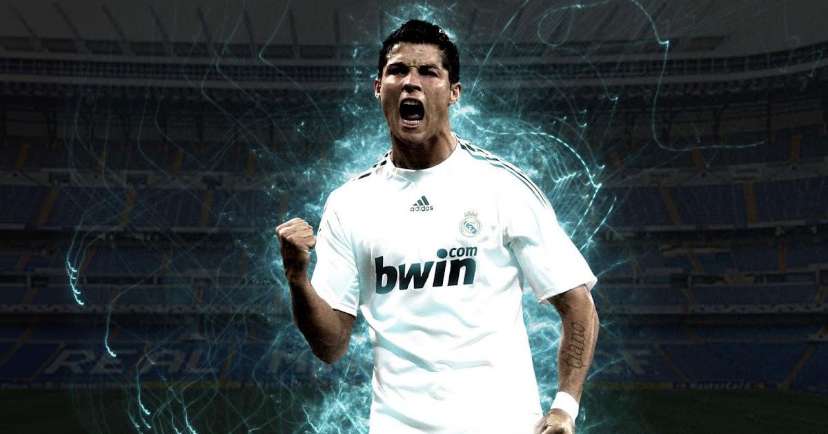 Top Sports Players: Cristiano Ronaldo Wallpapers - C ... Nastia Liukin Gymnastics Wallpaper