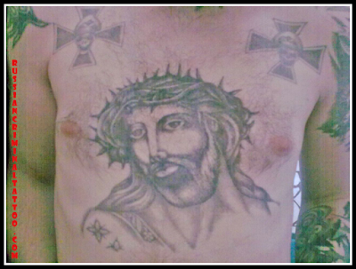 Tattoo_Jesus