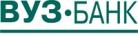 ВУЗ-Банк