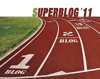 SuperBlog 2011