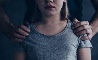 Norvegia: Polițiștii au destructurat o nouă rețea de pedofilie