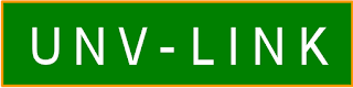 UNV link