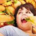 Sağlıksız beslenmek sigara içmek kadar zararlı