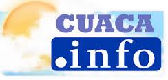 INFO CUACA RADIO LUBOKFM