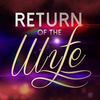 Watch Return Of The Wife Pinoy TV Show Free Online.