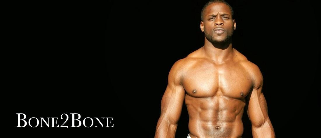 Bone2Bone