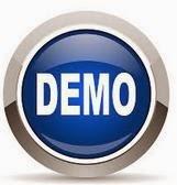 Demo On Line