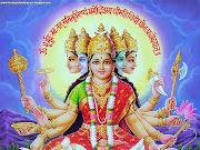 Gayatri Mantra Wallpapers for Desktop . Hindu God Wallpapers