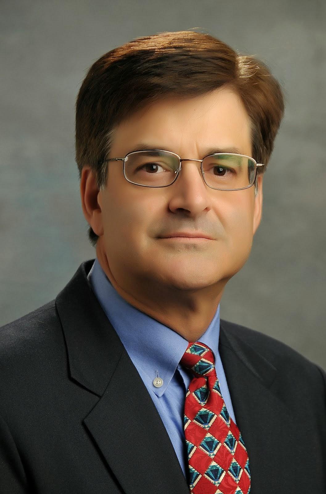 Cary Calderone