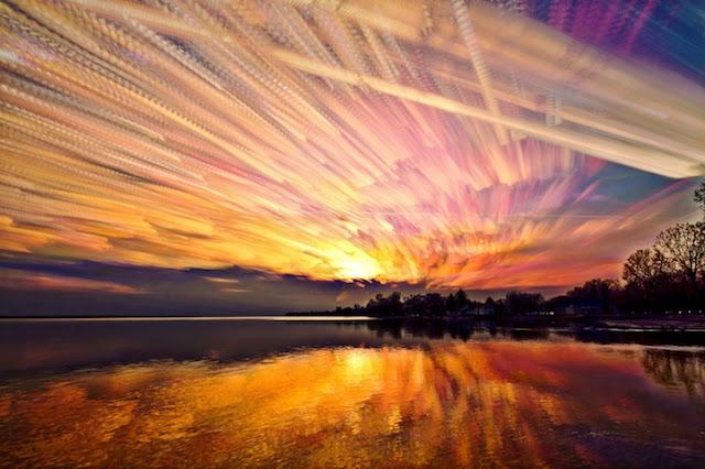 Fotografías Cielo+de+colores+imposibles+8