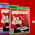 Wolfenstein: The Old Blood Pre-Load Date Revealed